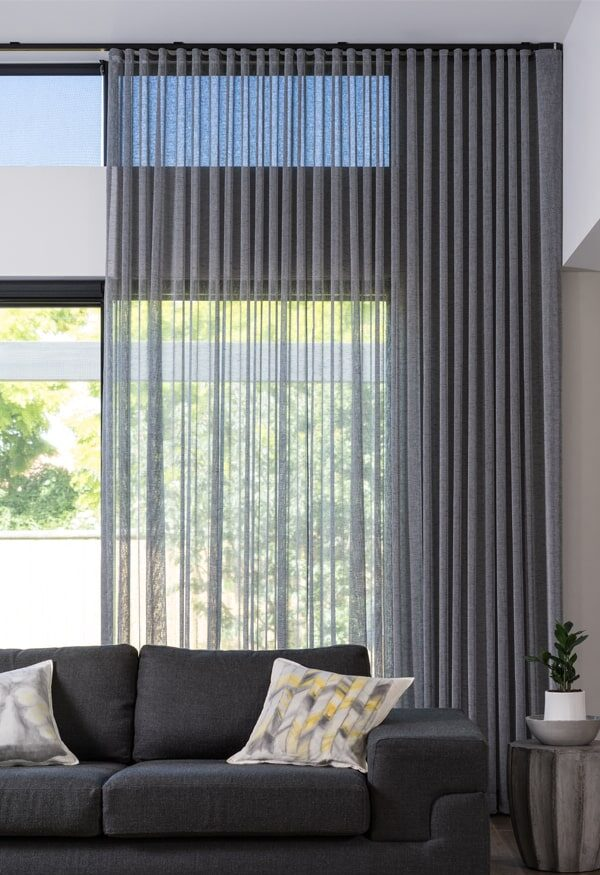 Blinds and Curtains Perth