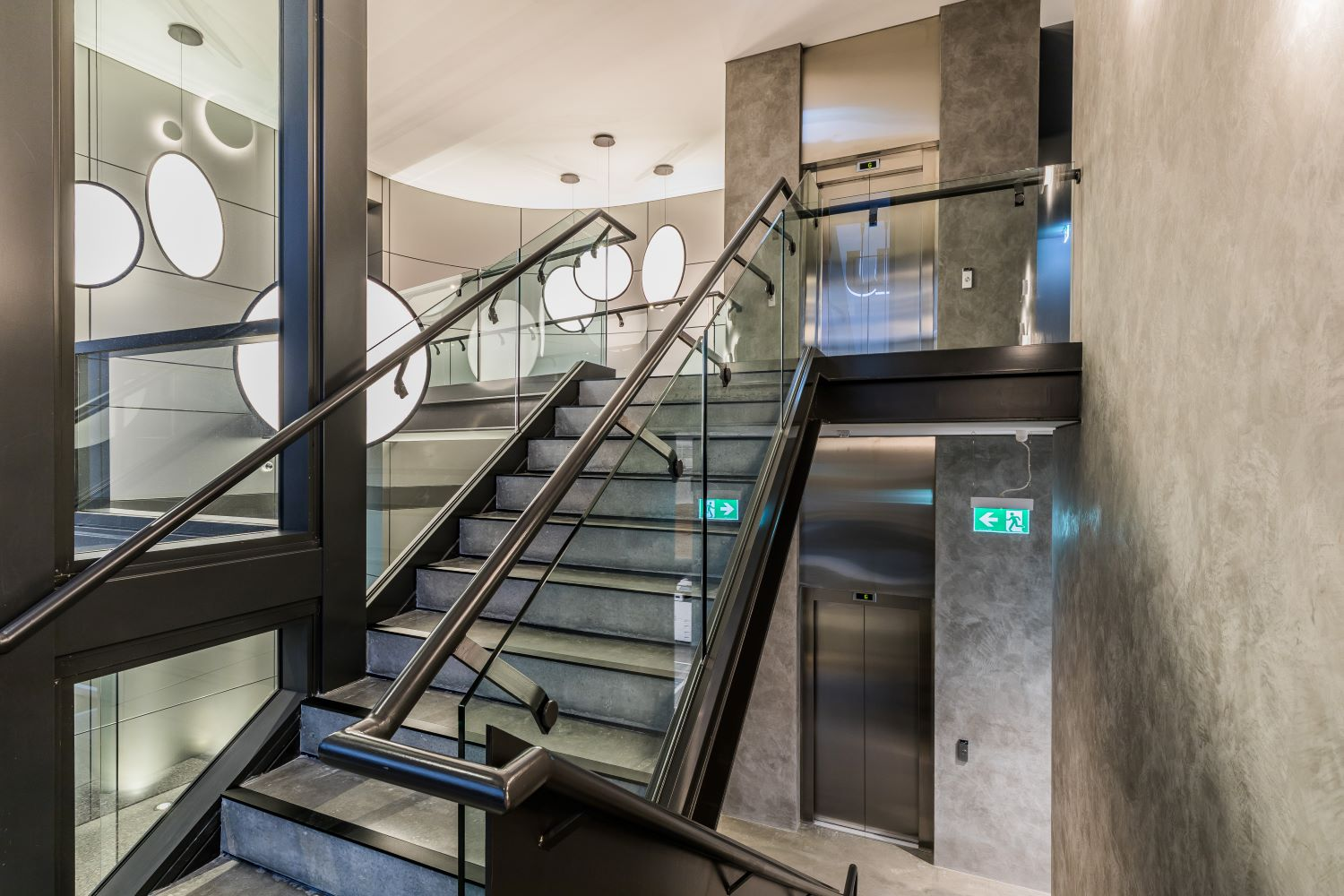 Commercial Builders Perth 18