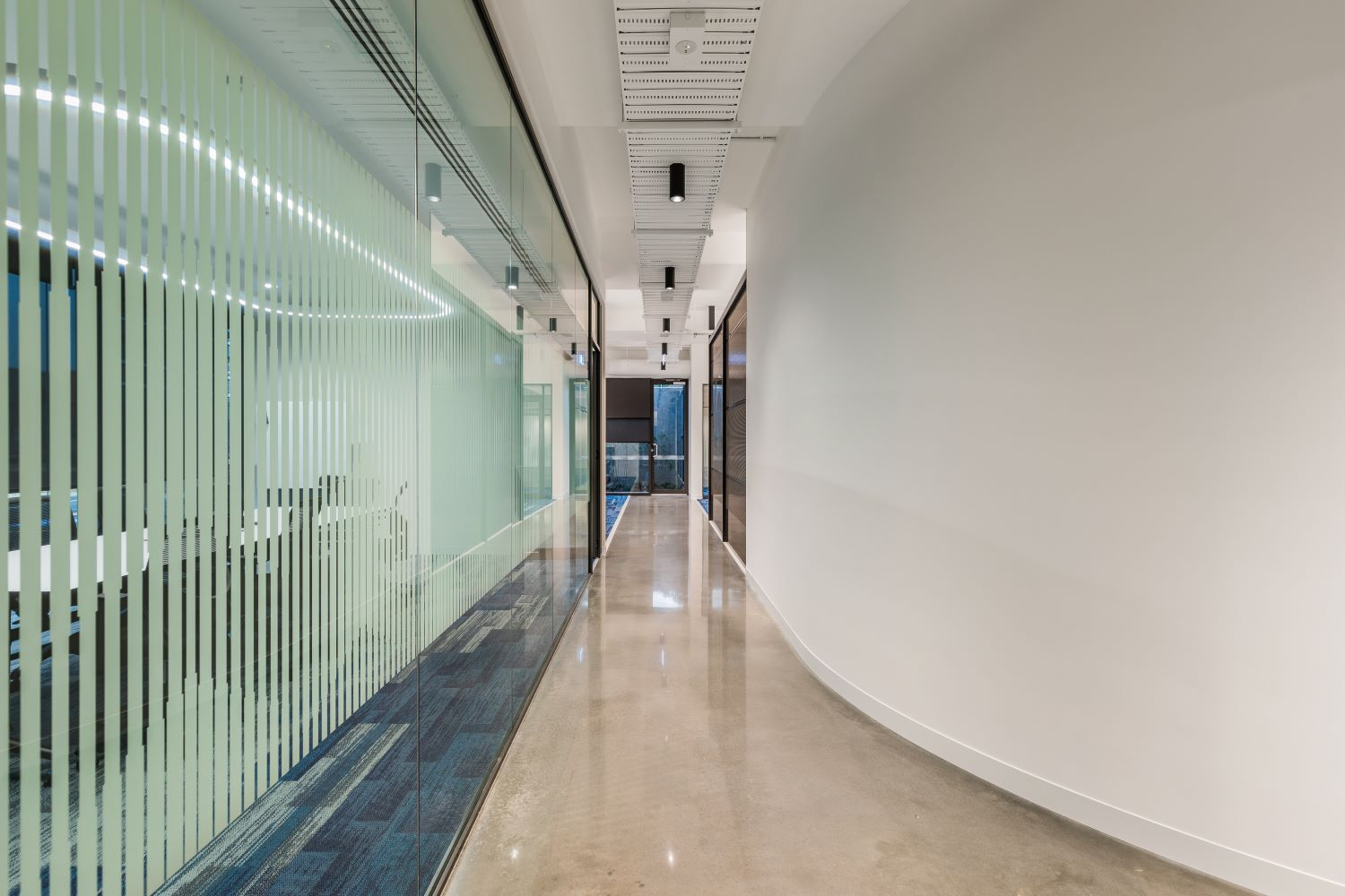 Commercial Builders Perth 9