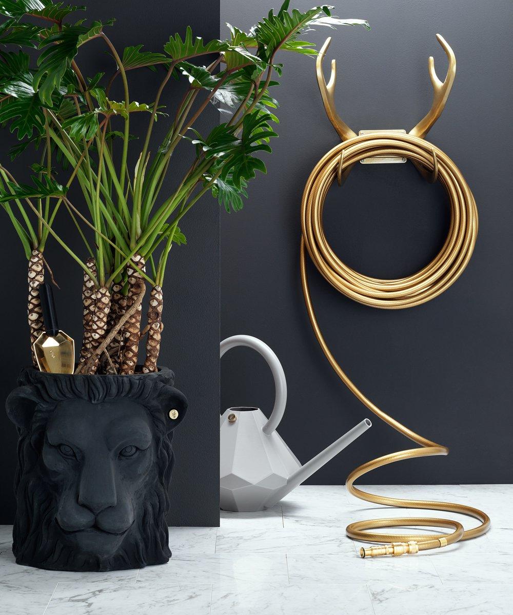 Luxury Garden Products kitc