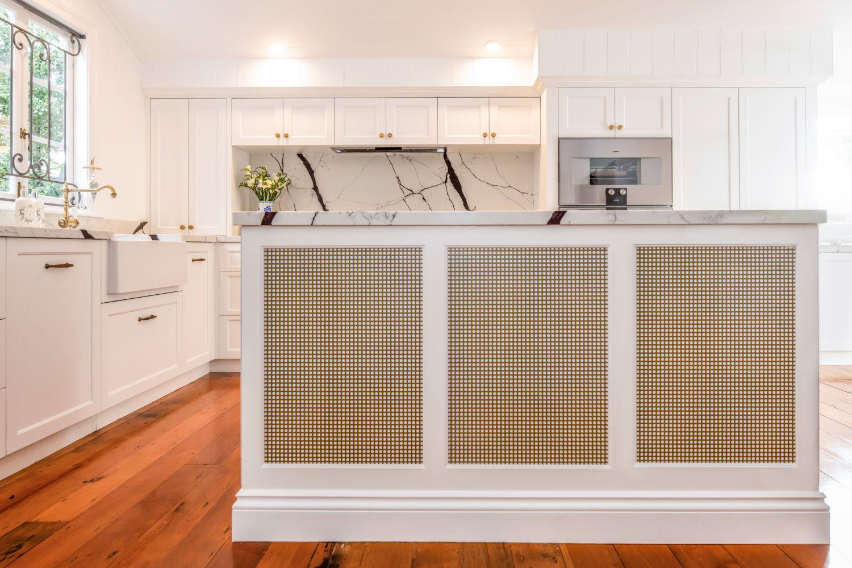 Luxury Kitchen Design 2