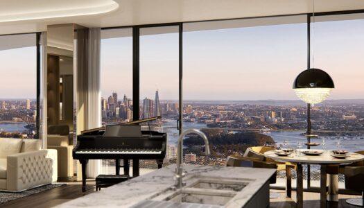 Sydney's Most Spectacular Views