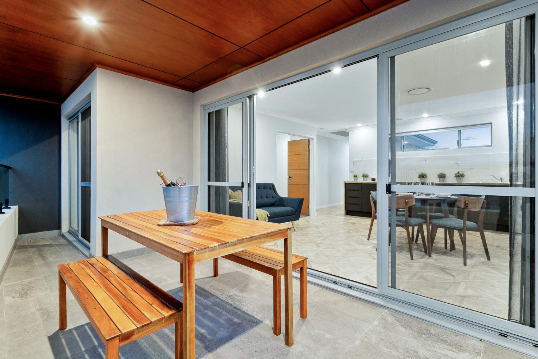 Perth Builders 5
