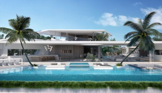 Creating Ultimate Dream Homes