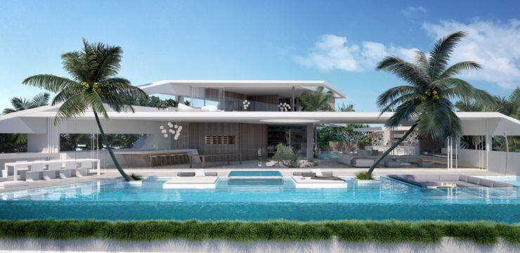 Resort Style Homes Perth 1