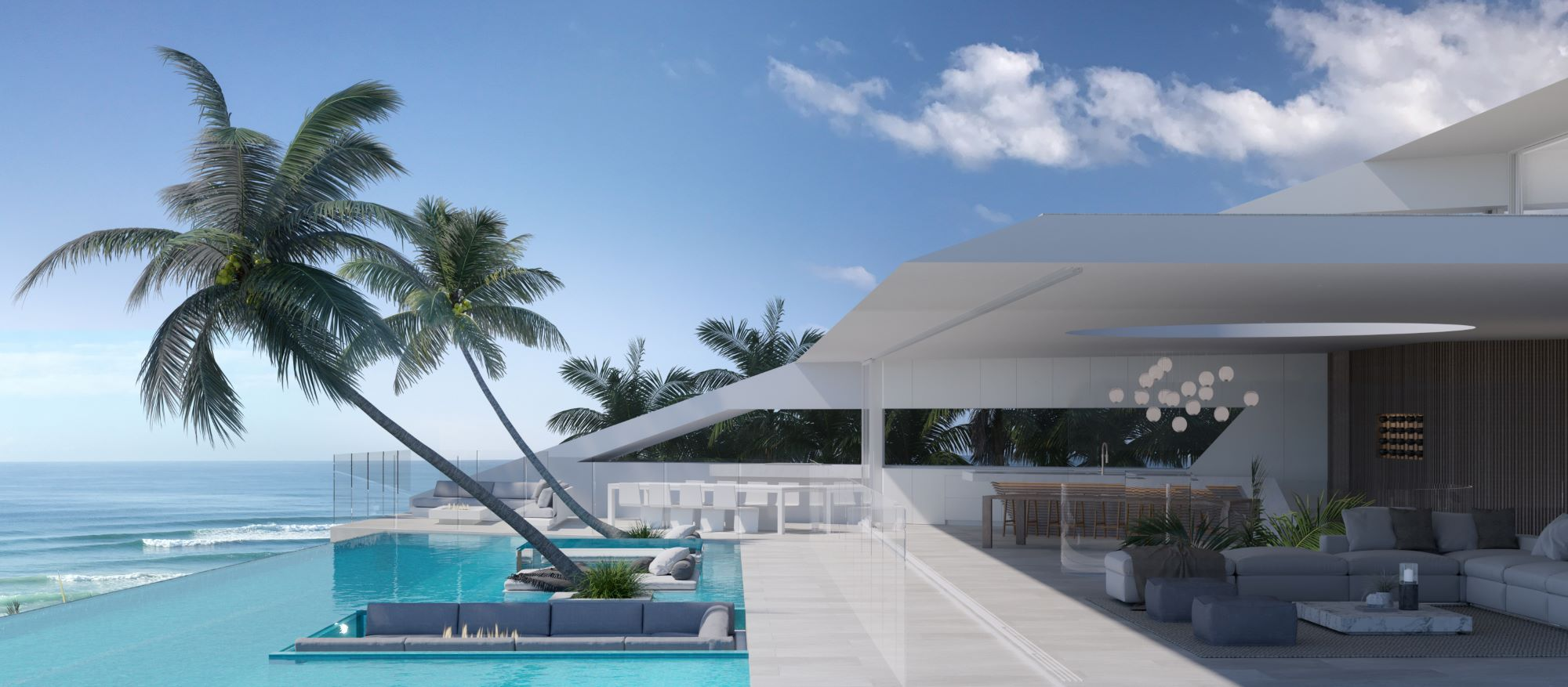 Resort Style Homes Perth 3