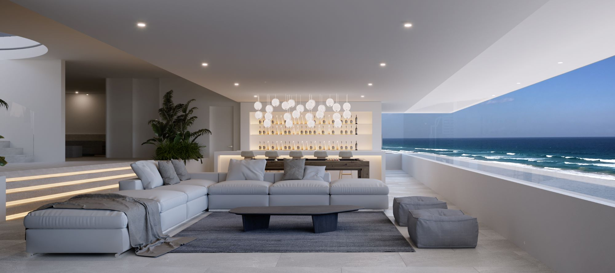 Resort Style Homes Perth 4
