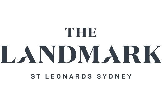 The Landmark Sydney