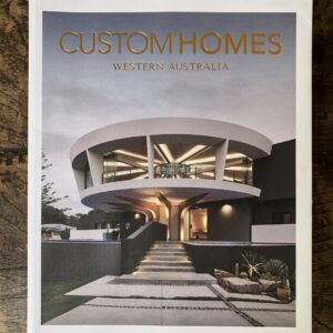 WA Custom Homes 2019-2021-