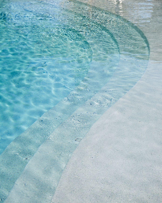 Custom Pools Byron Bay 1