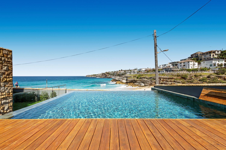 Custom Pools Sydney 1
