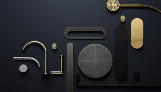 125 Years of Design Innovation