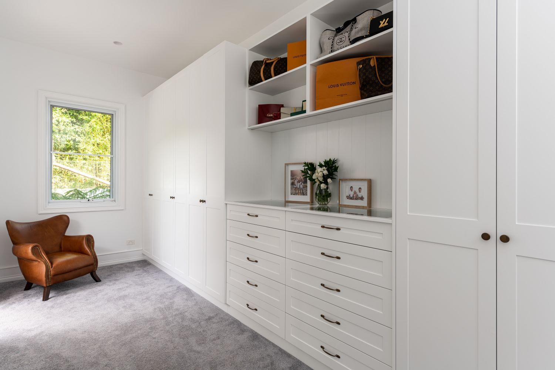 Custom Homes Kenthurst 9
