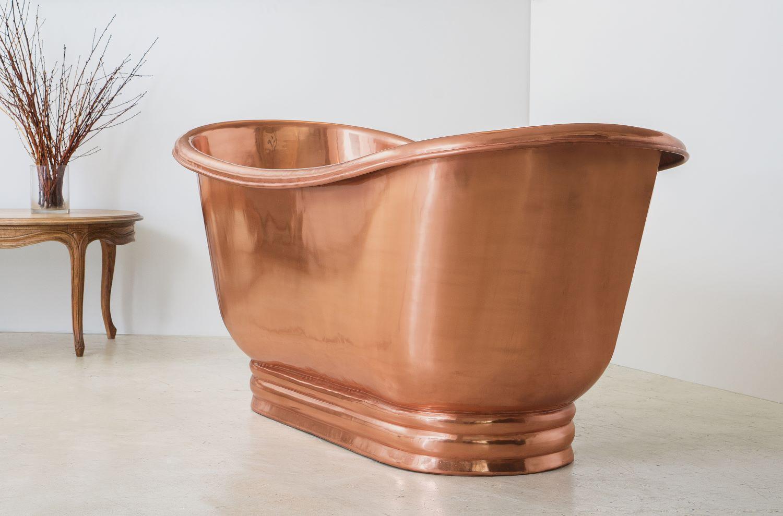 Luxury Designer Baths 1