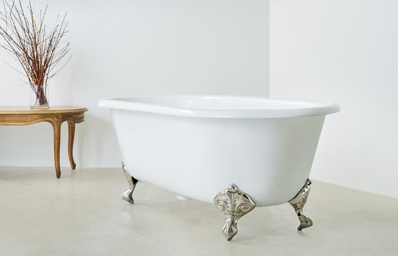 Luxury-Designer-Baths-2