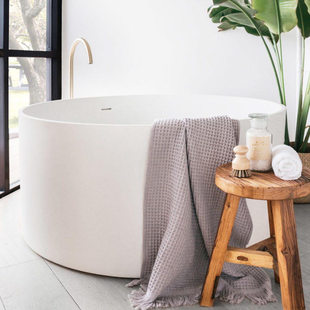 Luxury Designer Baths 4