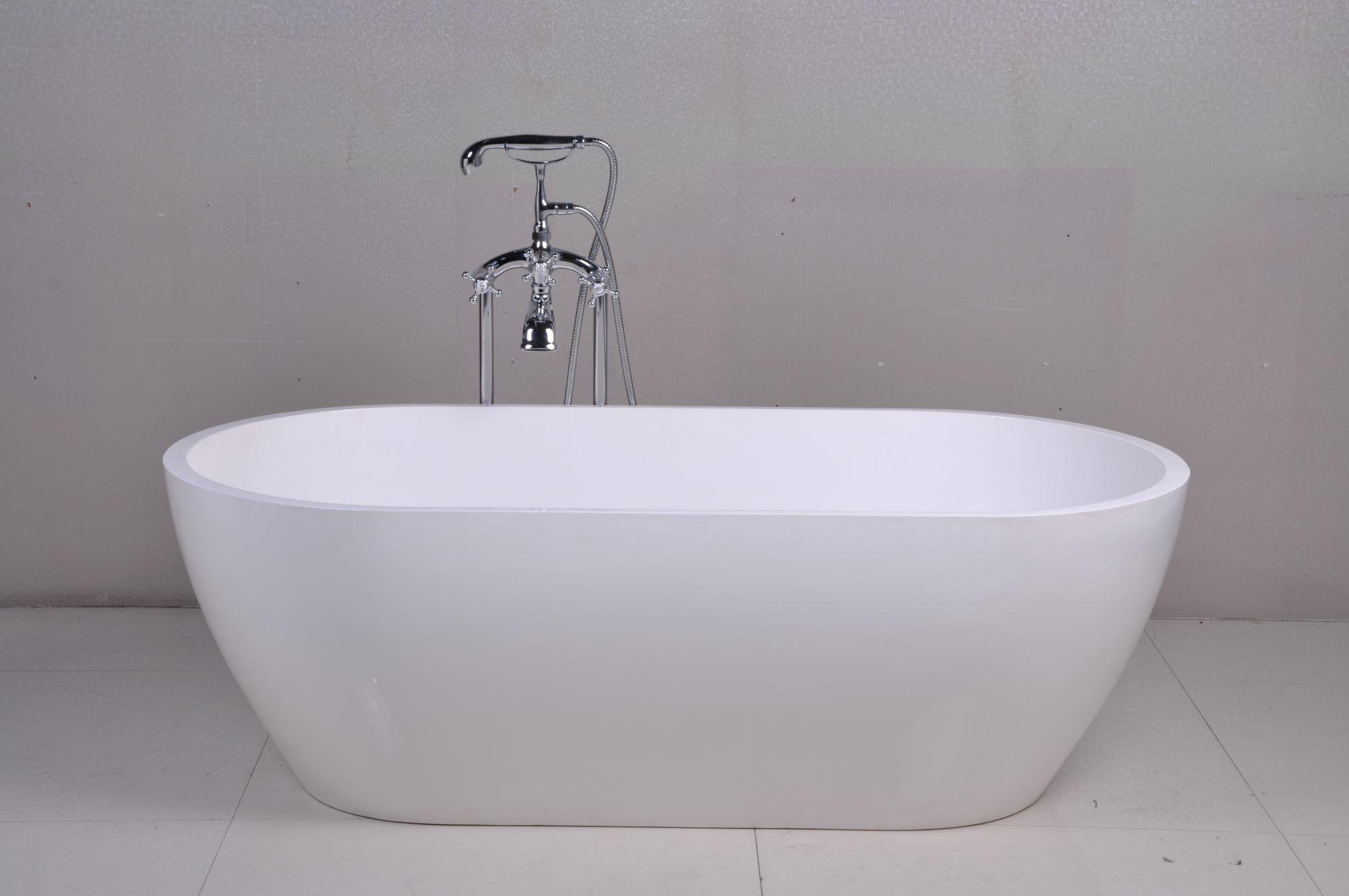 Luxury Designer Baths 5