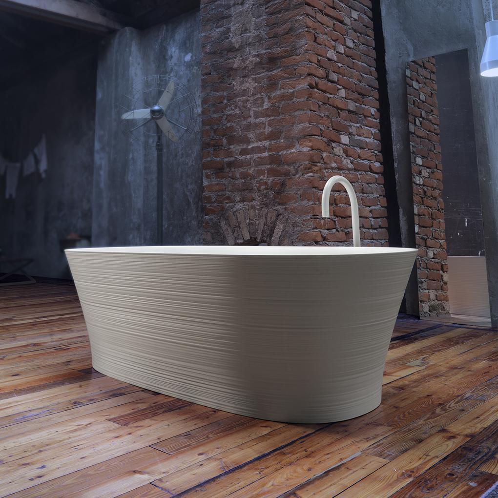 Luxury Designer Baths 6