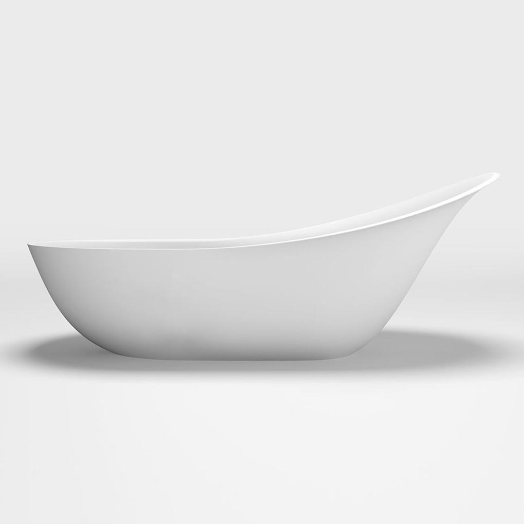 Luxury Designer Baths 7
