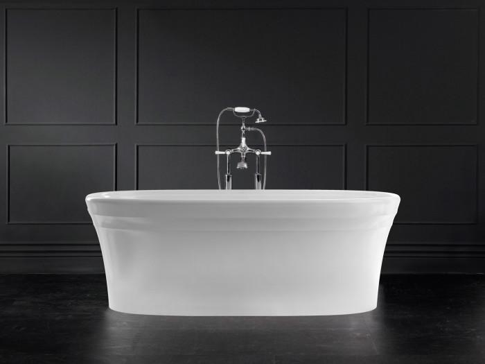 Luxury Designer Baths 8