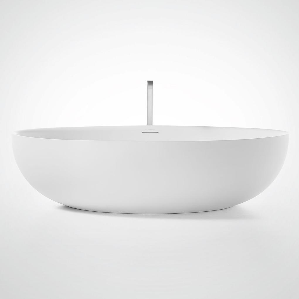 Luxury Designer Baths 9