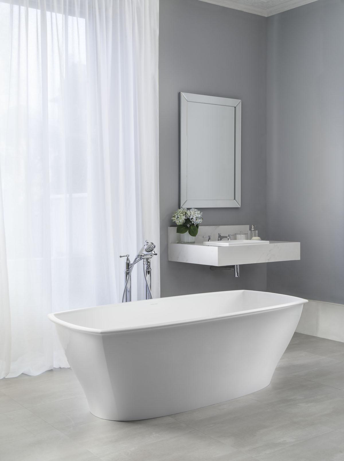 Luxury Designer baths 31