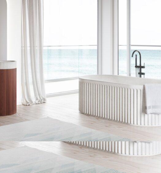 Luxury-designer-baths