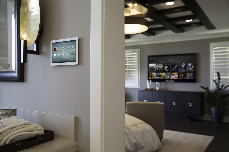 Smart Homes Melbourne