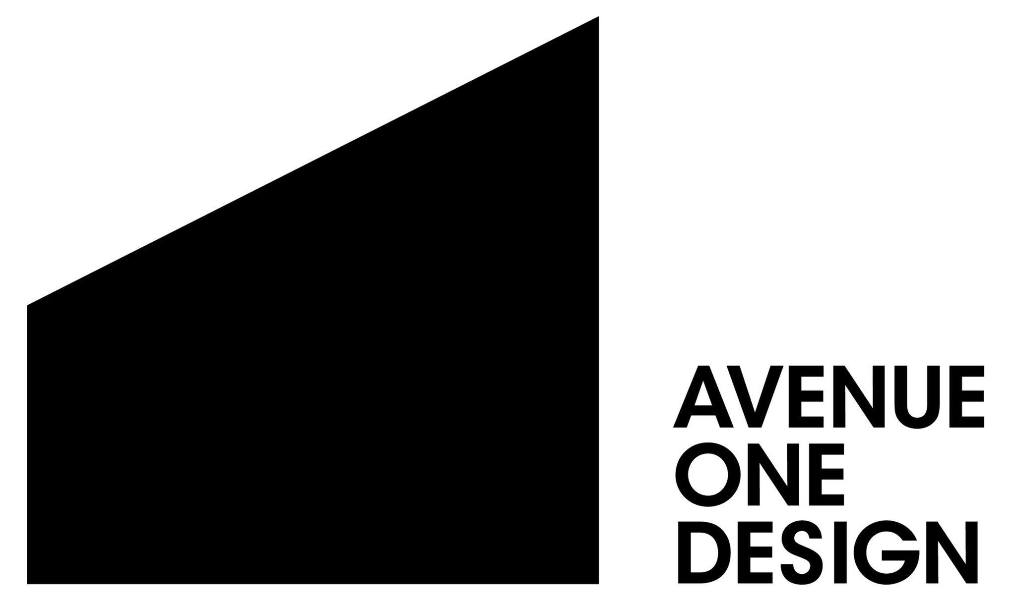 logo avenue one