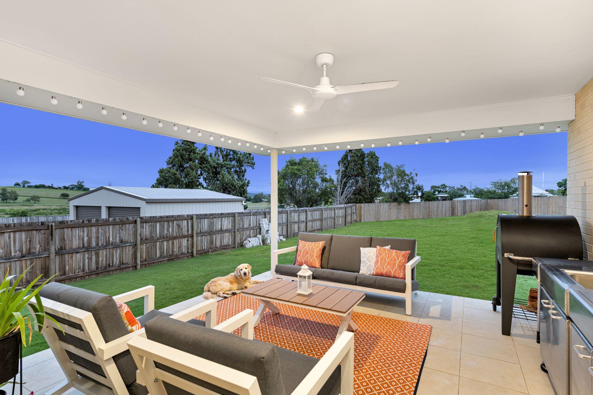 Custom Homes Brisbane 10