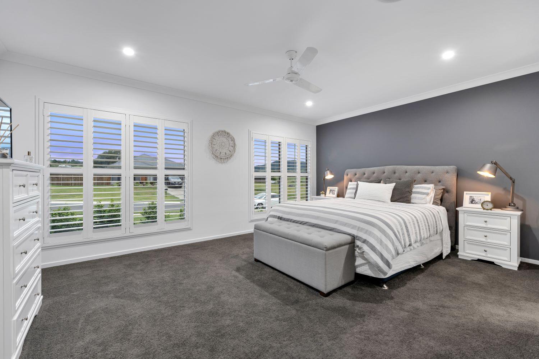 Custom Homes Brisbane 2