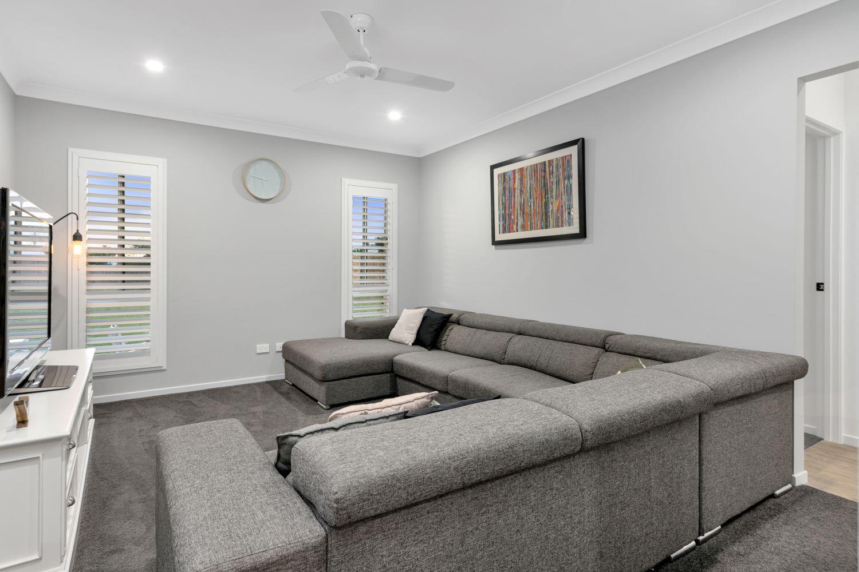 Custom Homes Brisbane 9