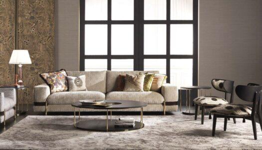 Sydney's Home of Designer Living