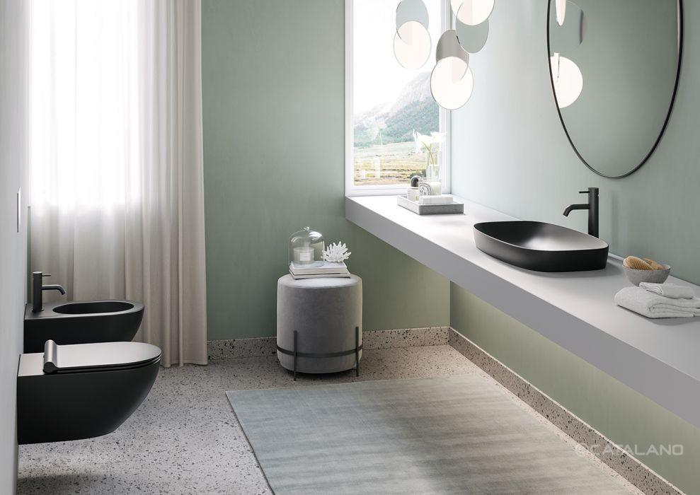 DESIGNER BATHROOMS 3