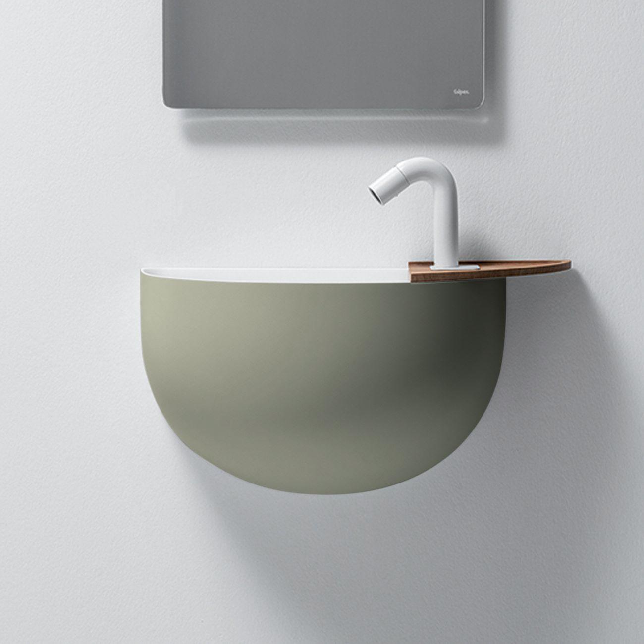 DESIGNER BATHROOMS 6