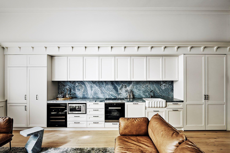 Interior Design Melbourne 2.