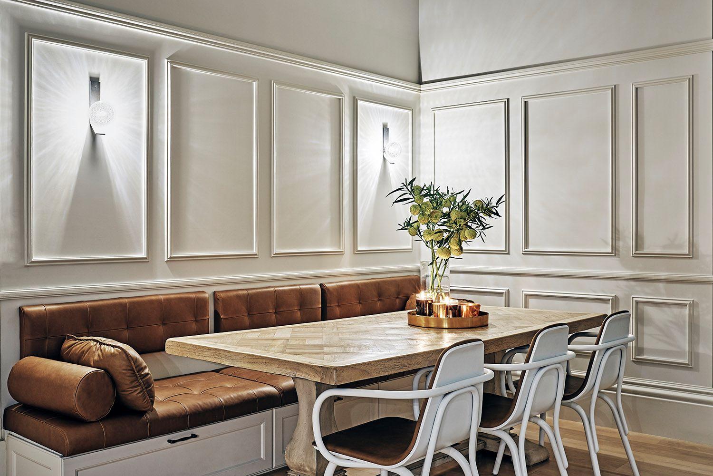 Interior Design Melbourne 4