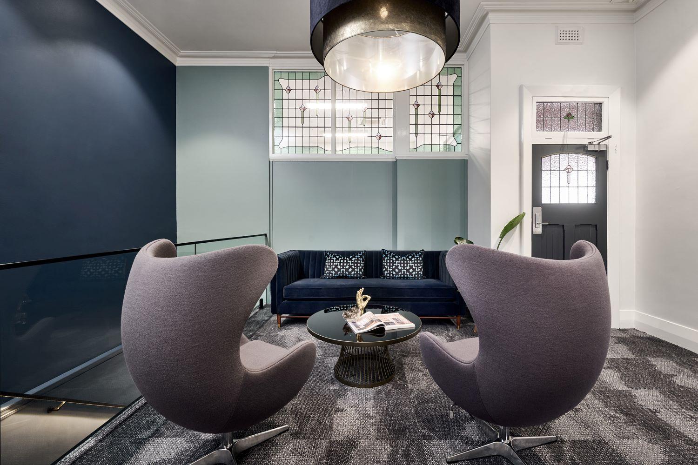 Interior Designer Perth 1