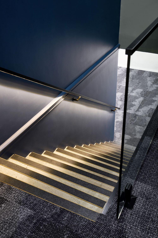 Interior Designer Perth 6