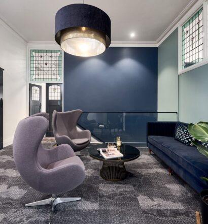 Interior Designer Perth.