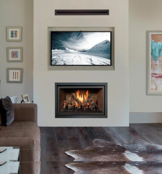 Luxury-Fireplaces