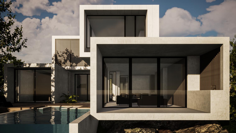 Luxury Home Design Sydney 7