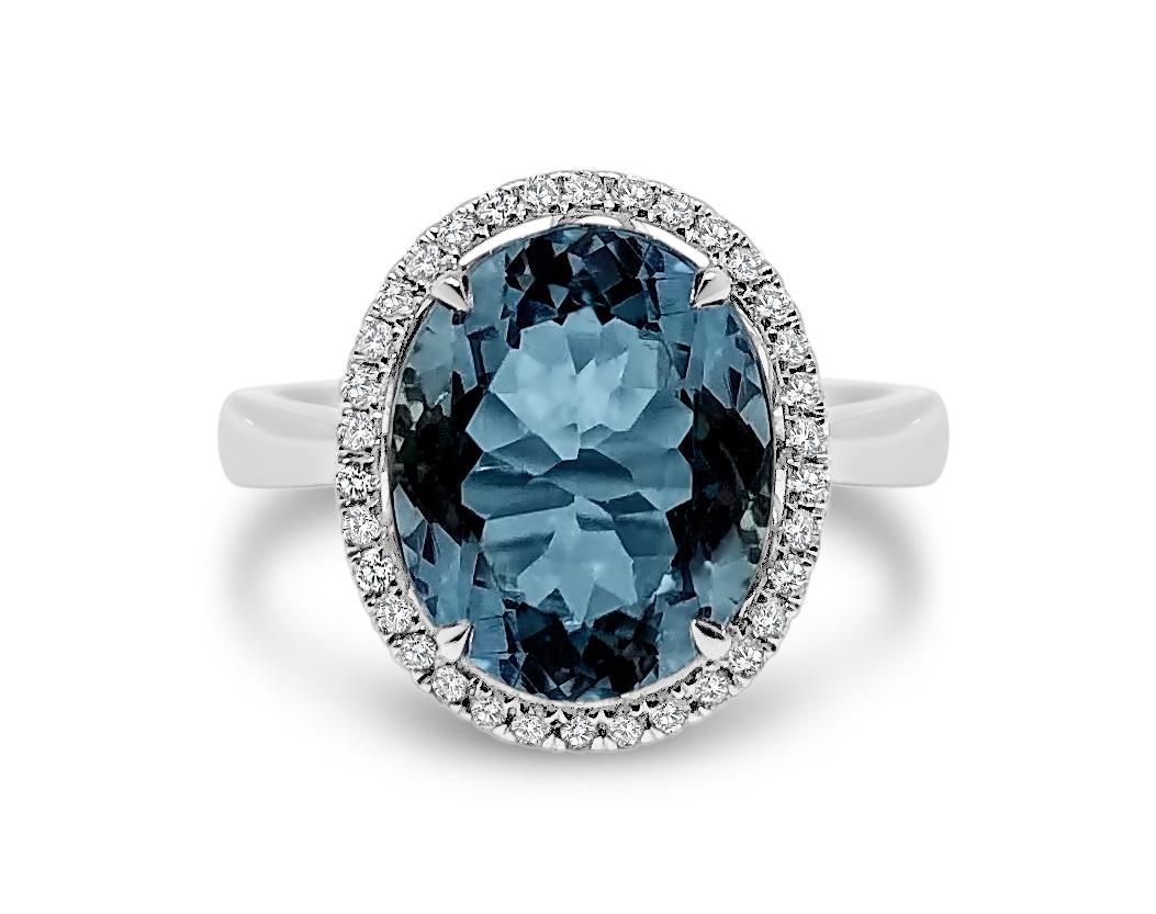 Fine Jewellery Melbourne