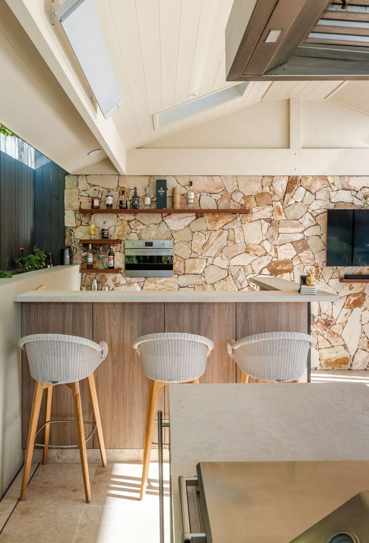 Sydney Custom Homes 2