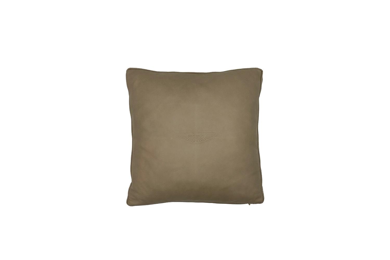Aston Martin home cushion
