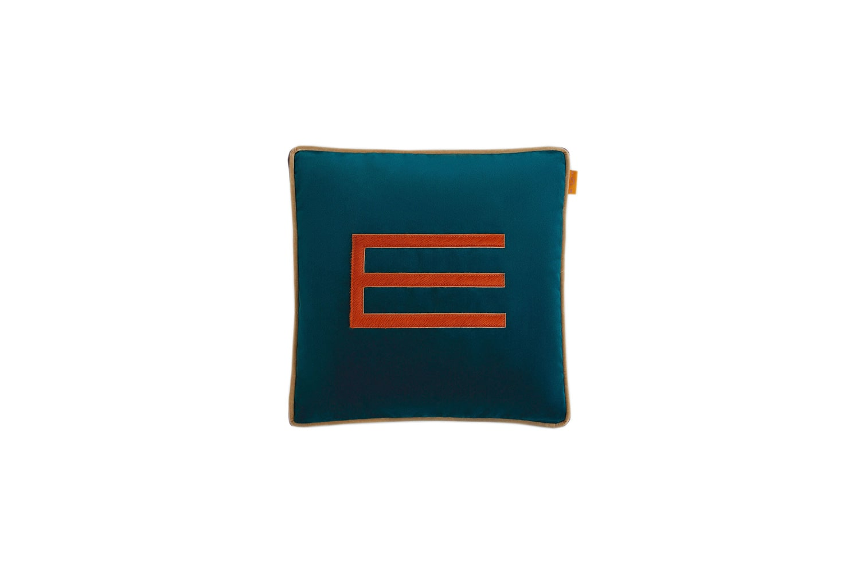 Etro Home cushion