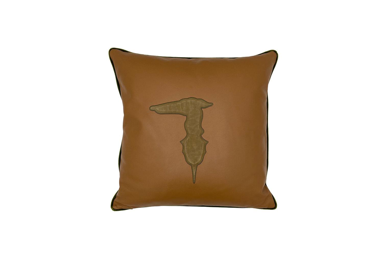 Trussardi Casa cushion
