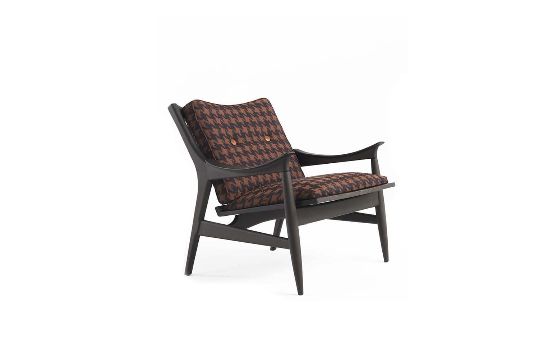 Gianfranco Ferre armchair