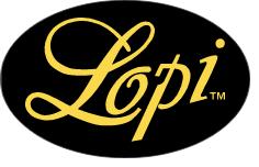 logo Lopi