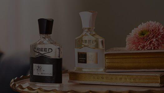 Artisan Perfume Since 1760